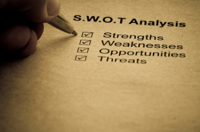 M2_CH3_PT1_Compiling_a_SWOT_analysis