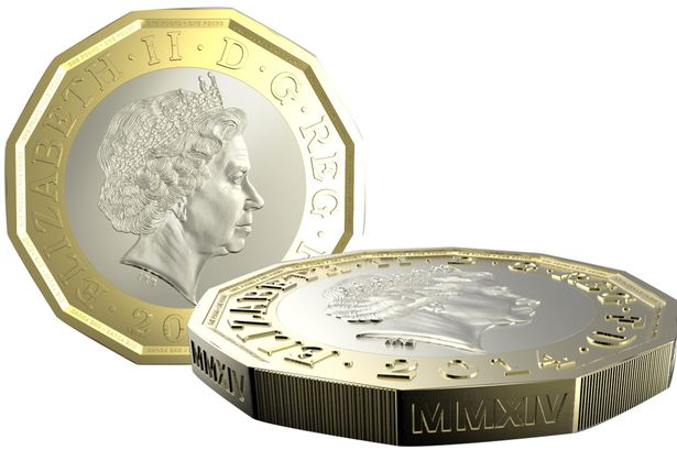 new-1-coin