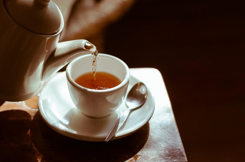 green-tea-2356764_960_720