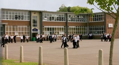 Larkmead_School,_Abingdon,_Oxfordshire
