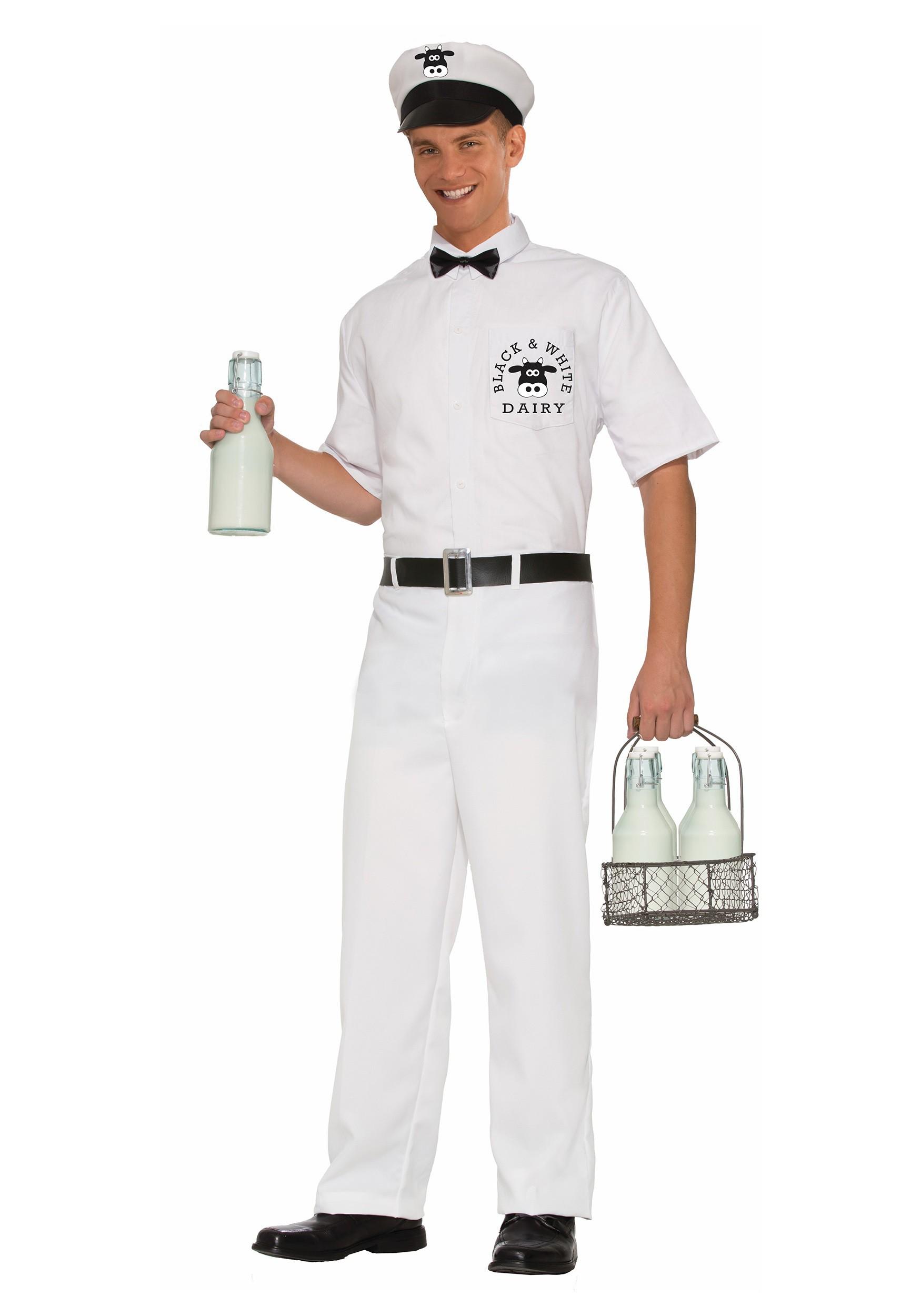 mens-vintage-milkman-costume