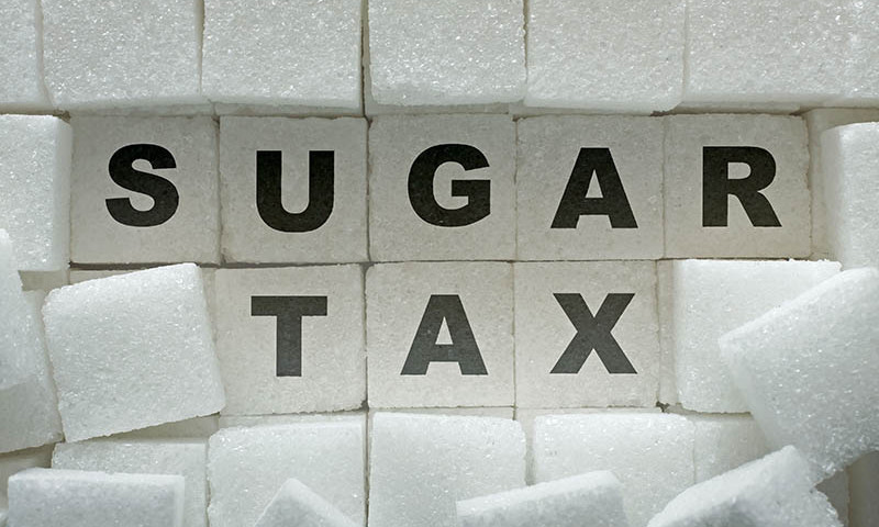 sugar_tax-modified-800x480