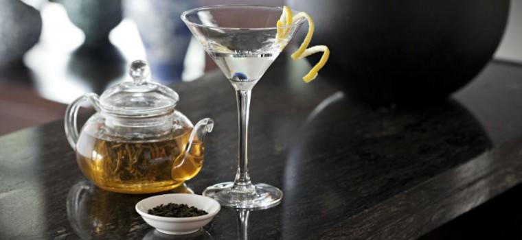 Tea-Tails-for-website-760x350