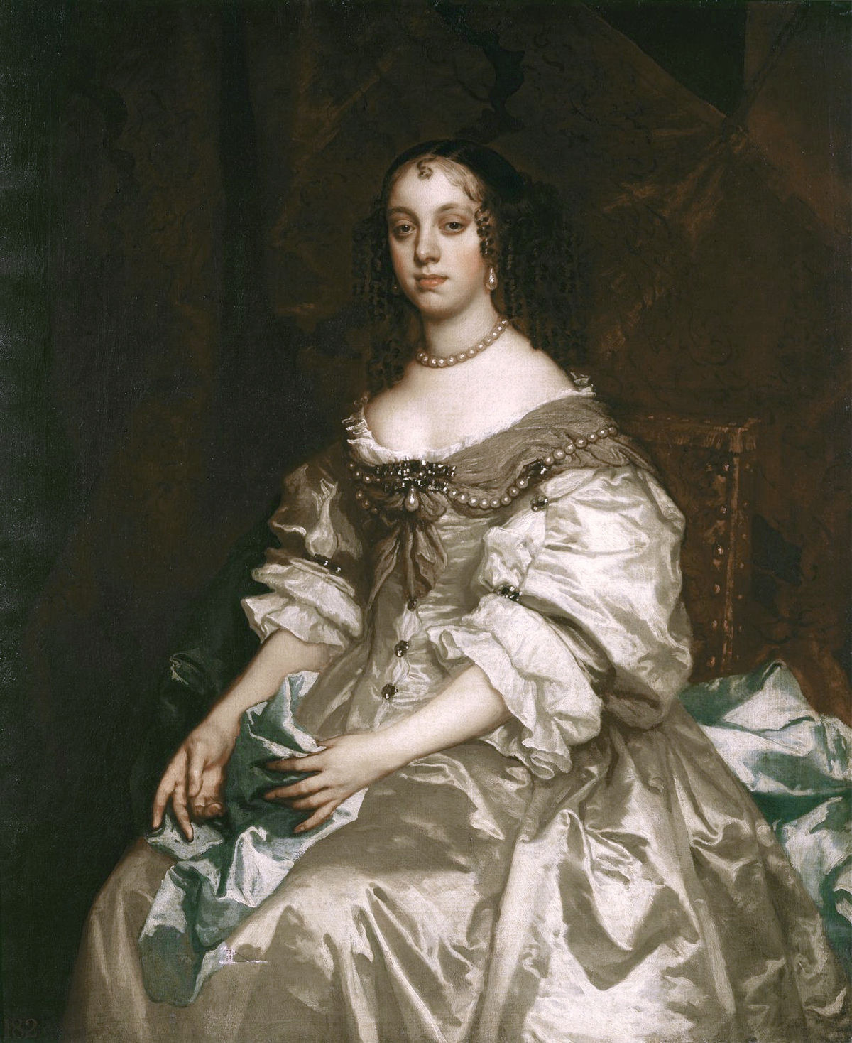 1200px-Catherine_of_Braganza_-_Lely_1663-65