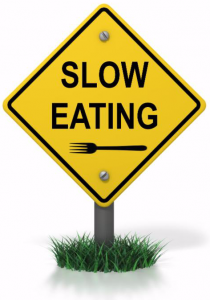 Eat-Slowly-Caution-Sign-210x300