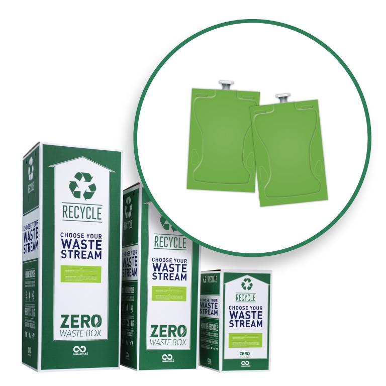 Single-Serve-Freshpacks---MARS-ZWB-sticker-v1-uk