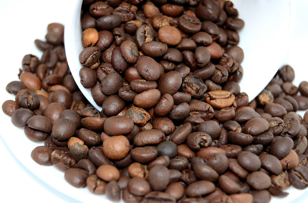 coffee-beans-399467_1280