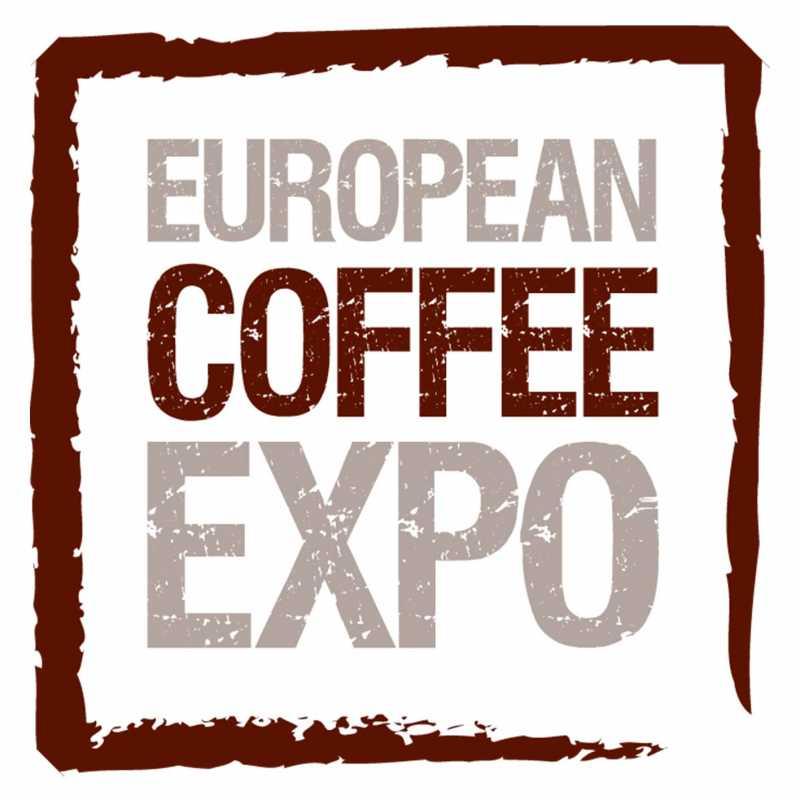 european-coffee-expo-2018