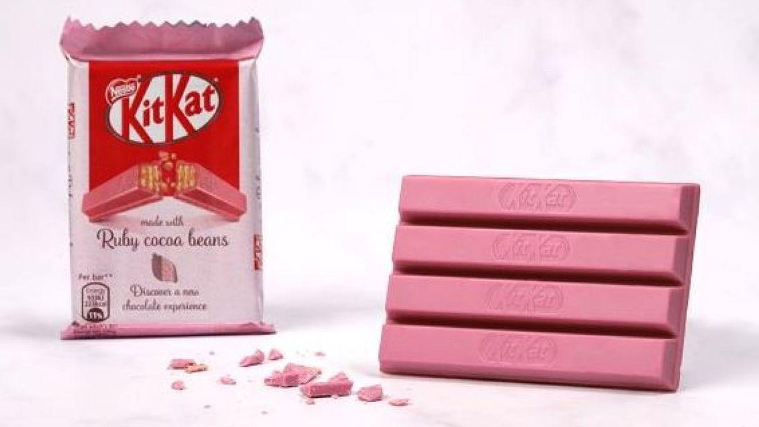 skynews-pink-kitkat-nestle-uk_4279108