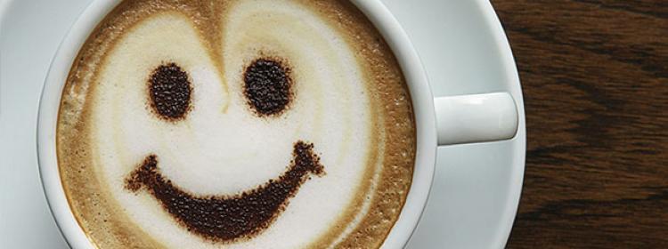 coffe-big.fdf92a982bd3213d372dcf1fa395afa737