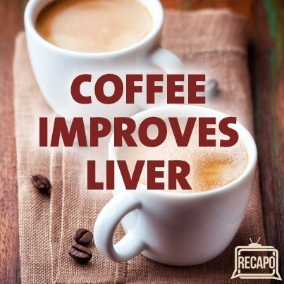 coffee_improves_liver_