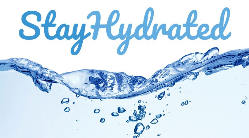 stay-hydrated-8x4