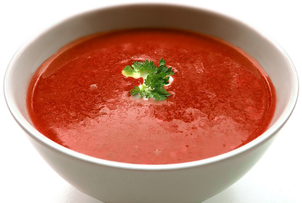 soup-622737_960_720