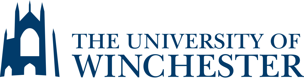 University_of_Winchester_logo.svg_