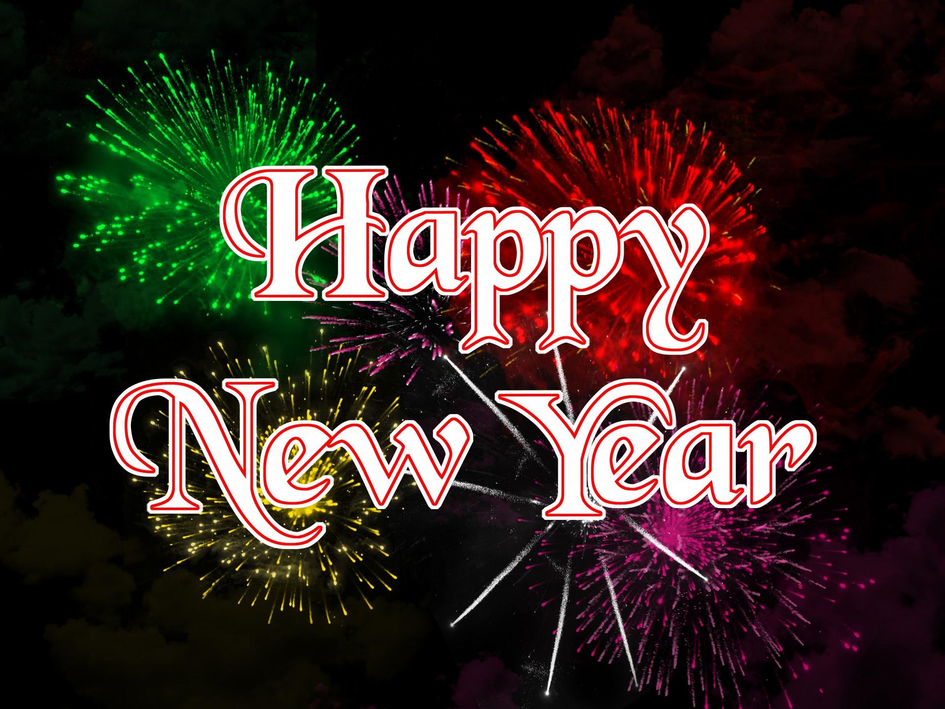 happy-new-year-fireworks