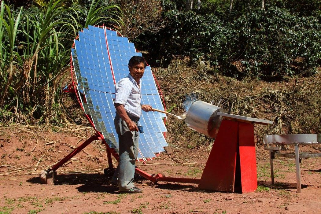 hybrid-solar-roaster
