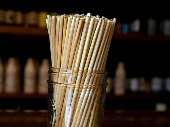 straw-drinking-straw-584x438