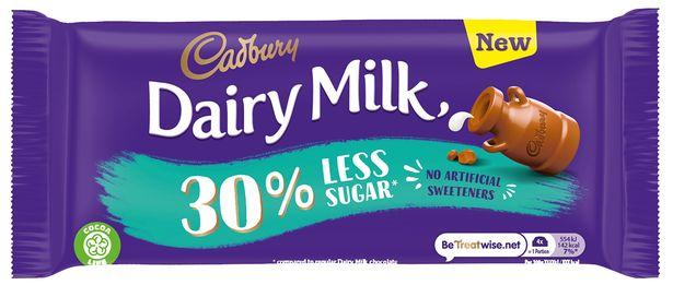 0_cadbury